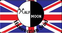 Half Moon Hanoverian Stud